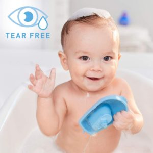 best body washes soaps kids