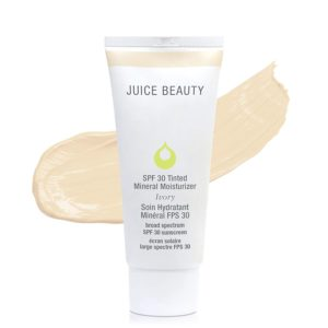 best bb cream for sensitive skin