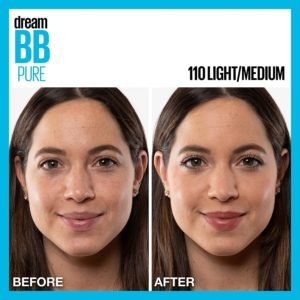 best bb creams oily skin