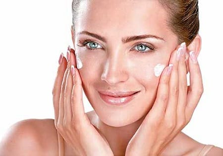 How To Use BB Cream for Dry Skin