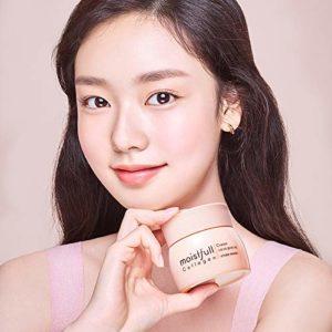 best korean moisturizers acne prone skin