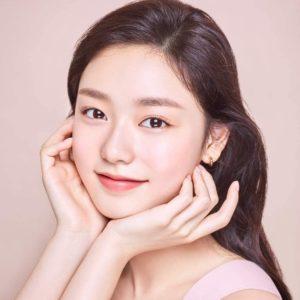 best korean moisturizers