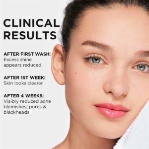 best salicylic acid face washes