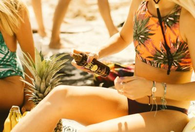 best outdoor tanning lotions