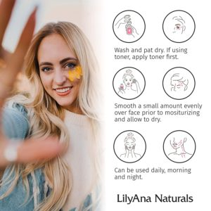 best hyperpigmentation lightening cream