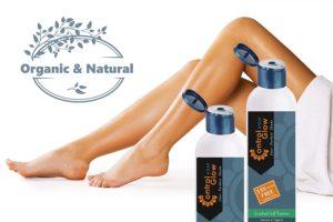 best self tanners sensitive skin