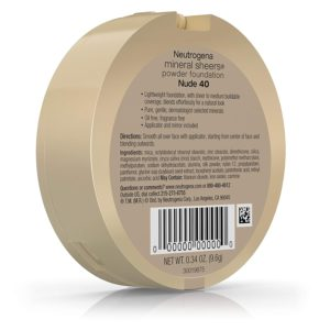 best moisturizer for bald head