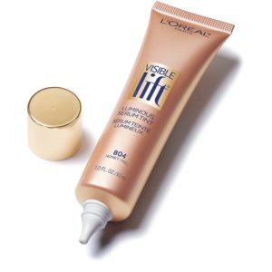 best foundations mature skin over 60