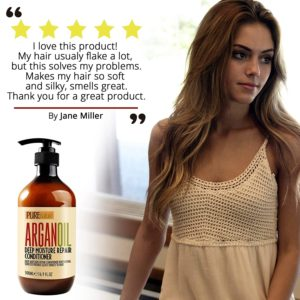best shampoos for keratin treated hair