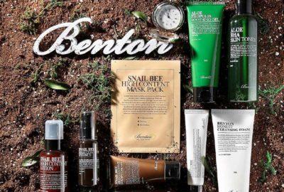 best korean moisturizers oily skin