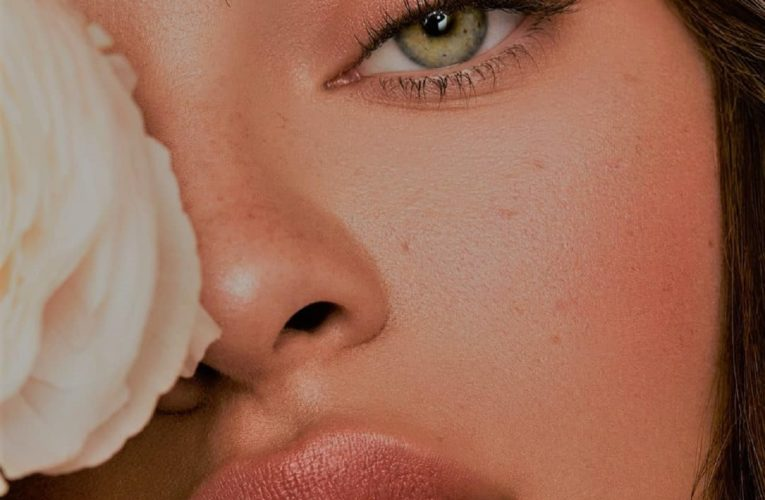 The 10 Best Foundations for Large Pores of 2020