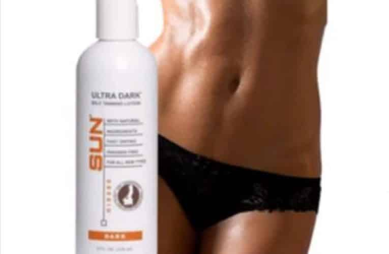 🥇 The 10 Best Tanning Lotions for Fair Skin: Gentle, Dark, & Quick Tanning
