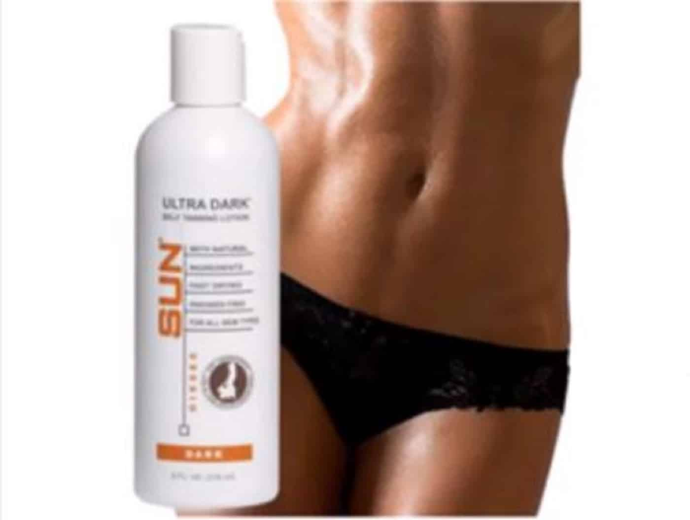 best tanning lotions fair skin 2