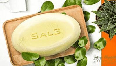 best salicylic acid body washes