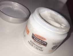 Best Skin Lightening Cream for Hyperpigmentation – Gentle & Safe to Use