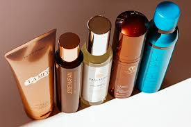 10 Best Tanning Lotions for Fair Skin: Gentle, Dark, & Quick Tanning